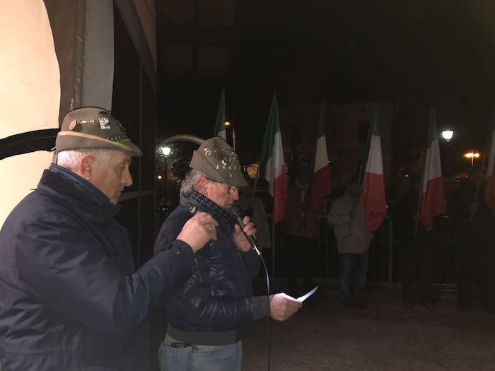 Mesenzana celebra il