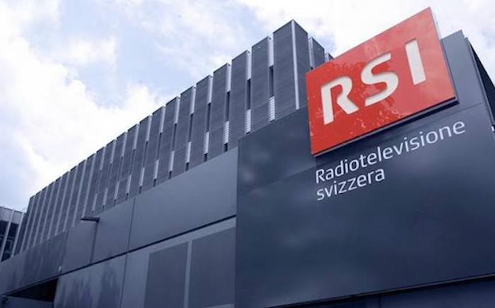 Svizzera, i cittadini votano contro l'abolizione del canone tv