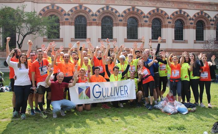 """""""Milano Marathon, un'esperienza indimenticabile"""""""