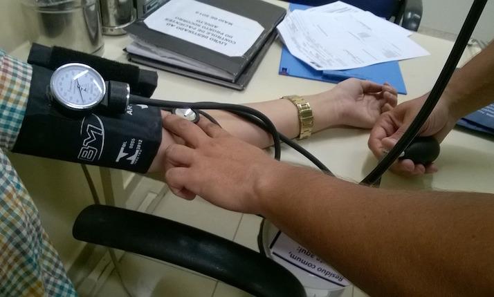 Ipertensione, giovedì screening e controlli gratuiti in piazza