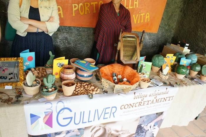 40 anni di Legge Basaglia, il Centro Gulliver in prima linea