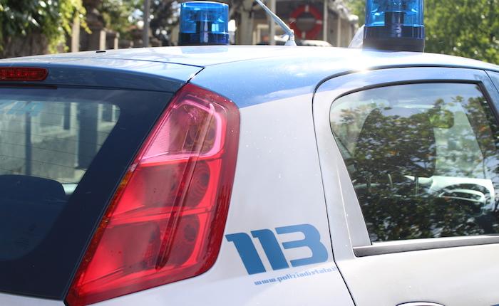 Varese, da gennaio a giugno rilasciati oltre 10mila permessi di ...