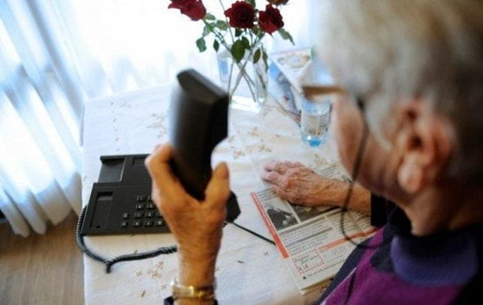 online truffe dating chiedendo soldi velocità incontri eventi Solihull