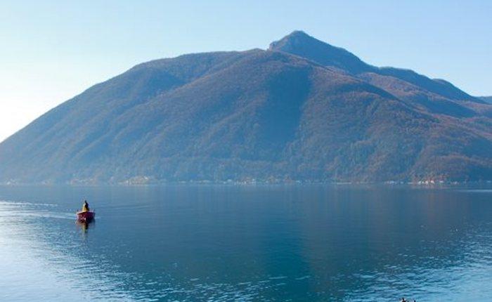 Besano, il Monte San Giorgio in cima alla lista dei siti Unesco regionali