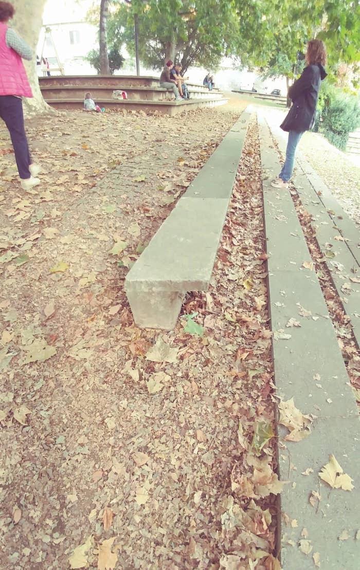 Parco Ferrini, l'appello delle mamme luinesi: