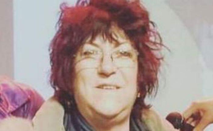 Scomparsa una donna in Ticino, al via le ricerche