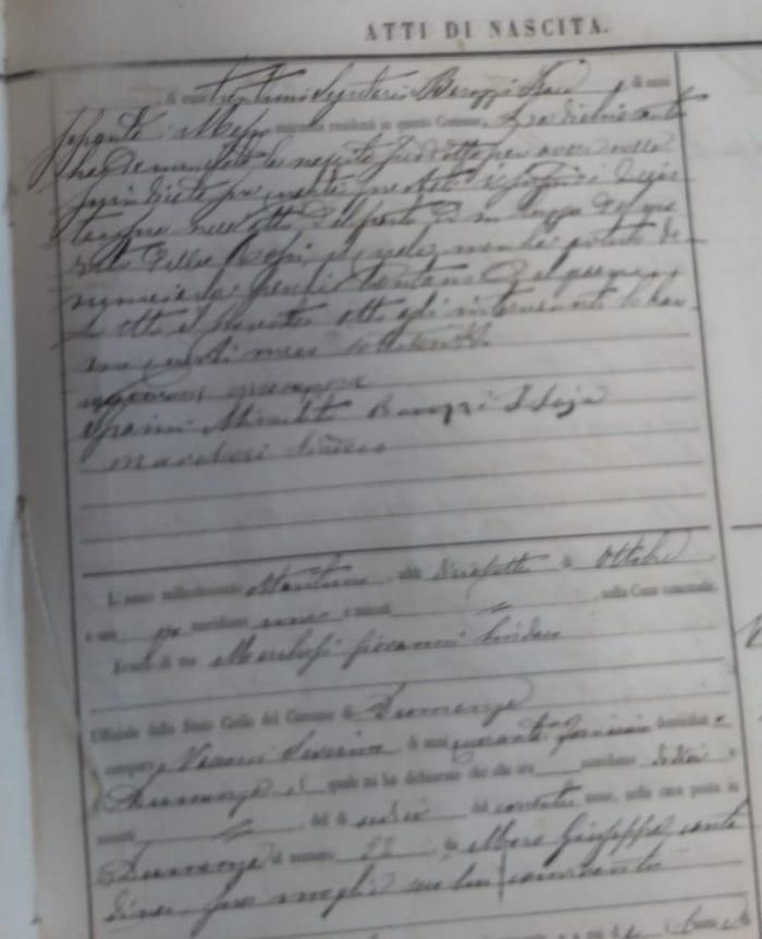 Da Parigi a Dumenza per scoprire i segreti di Vincenzo Peruggia e del furto della Gioconda