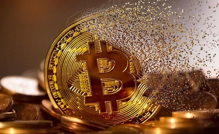 finanza mondiale 100 opzioni binarie e * scambiare futures su bitcoin