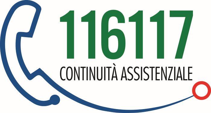 Attivo in tutta la Lombardia il Numero Unico 116117 di continuità ...