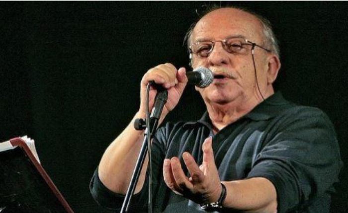 Varese, Francesco Pellicini in concerto per ricordare Nanni Svampa