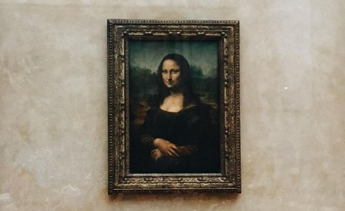 Gioconda's day, il furto d'arte più famoso della storia presentato a Dumenza