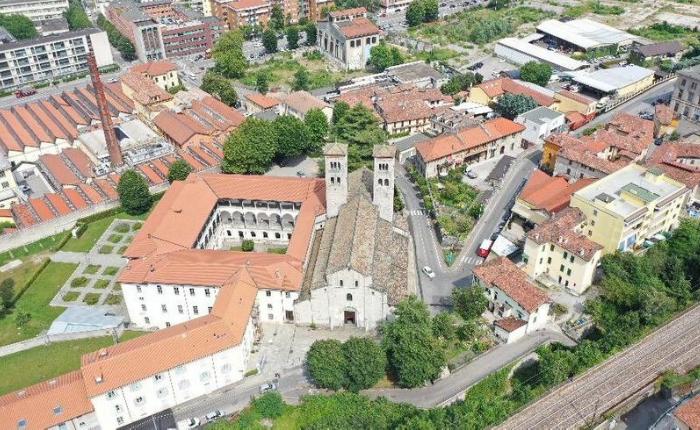 Università dell'Insubria_ nuovi fondi per la laurea italo-francese in Giurisprudenza