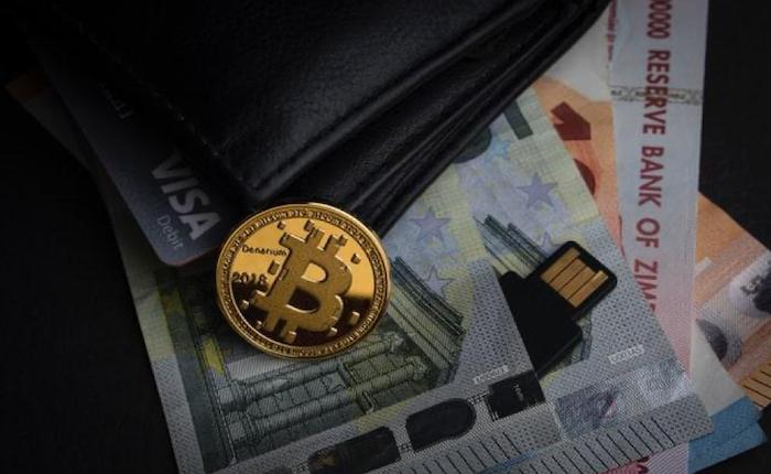 demografica di investimento bitcoin