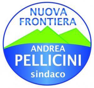 """Il simbolo della lista """"Nuova Frontiera"""" (facebook.com)"""