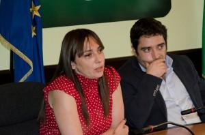 photo by www.giuliocavalli.net
