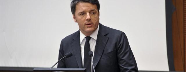 """Renzi: """"La sconfitta brucia, ma rilanceremo il Pd. Pronto a ripartire dagli errori"""""""