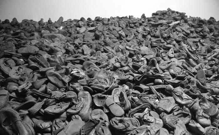"""Luino, 27 gennaio 1945-27 gennaio 2017: """"La Memoria non muore mai"""""""