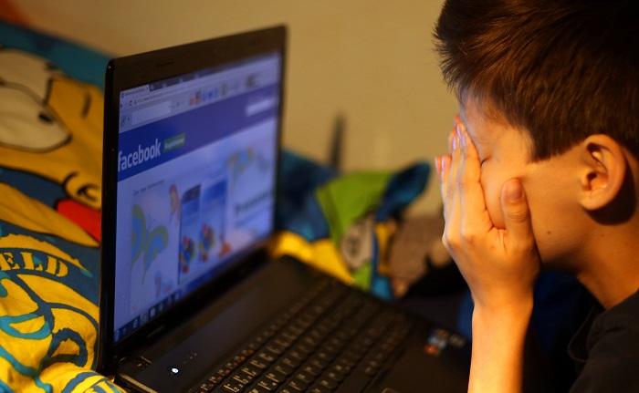 Luino, al via un progetto dei Servizi Sociali per tutelare i giovani dal cyberbullismo