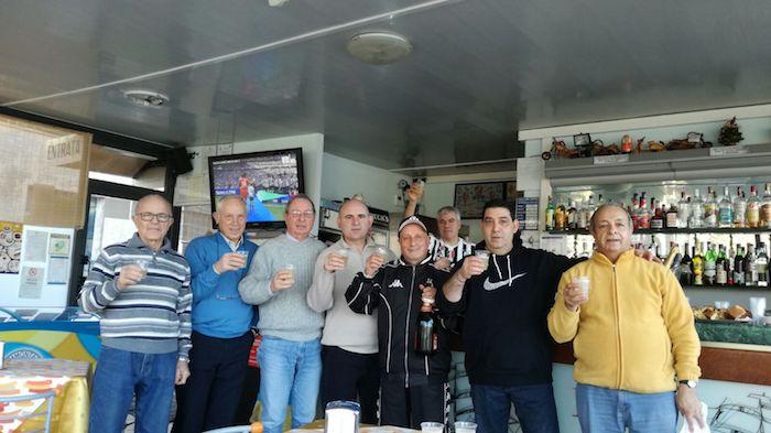 Juventus Club Luino