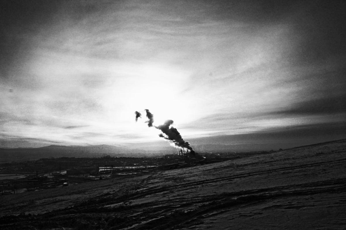 Photo © Matteo Spertini
