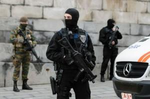 (liberation.fr)