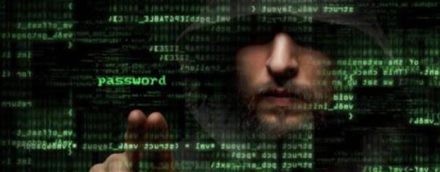 Navigare sicuri, consigli per tutelare la privacy nel cyberspazio