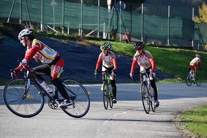 """L'ACD Lavena Coop Ponte Tresa da appuntamento a domani con il """"3° Trofeo Città di Brusimpiano"""""""
