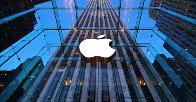 Apple, pagherà la maxi multa con l'iPhone7?