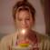 """Il trailer de """"Bridget Jones's Baby"""", il nuovo film sulla single più famosa del mondo"""