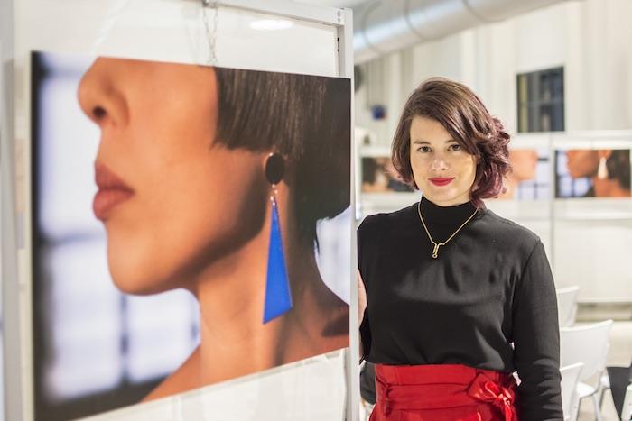 """Germignaga, la bellezza della multiculturalità nella mostra """"Profili dal Mondo"""""""
