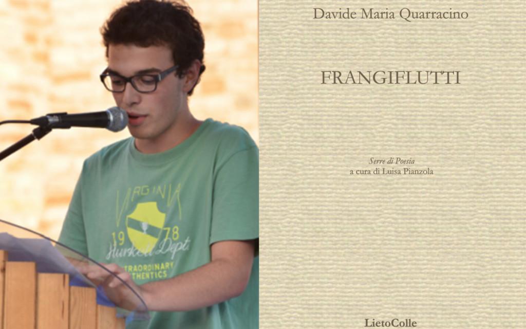 Davide-Maria-Quarracino-Frangiflutti