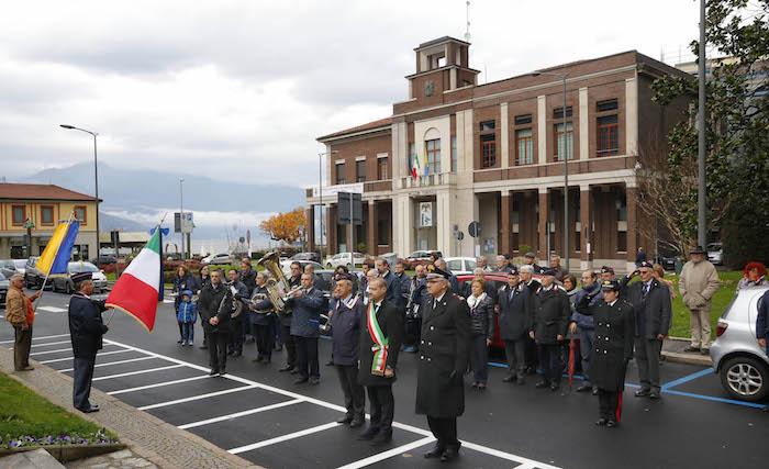 Da Luino a Colmegna, un novembre dedicato alle tradizioni locali (Foto © Francesco Marmino)