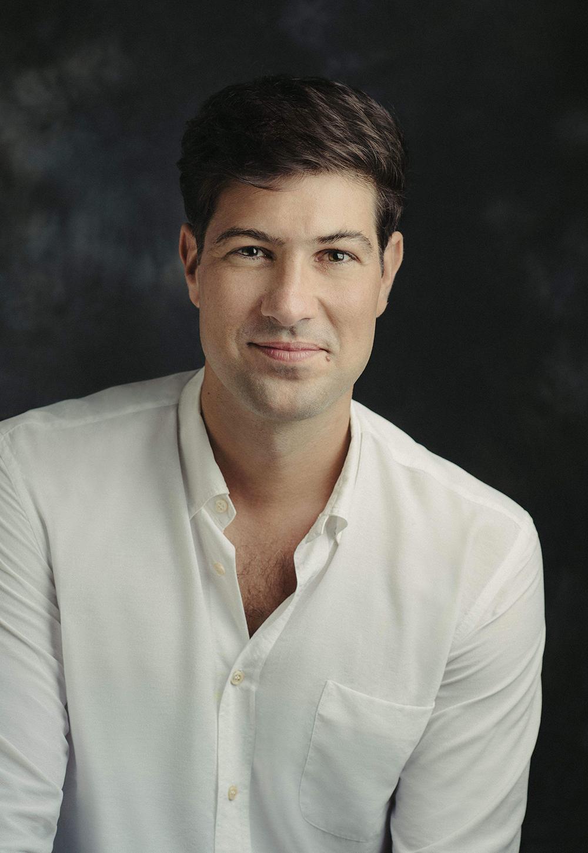 """""""Luinesi all'estero"""": Federico Folcia da Singapore gestisce ed è il co-fondatore di Roomorama.com"""