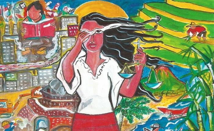 Luino, donne filippine si raccontano: una serata per riflettere