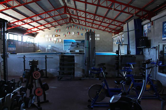 """Luino, ormai pronto il nuovo Centro remiero. Pellicini: """"In progetto due campi da beach volley"""""""