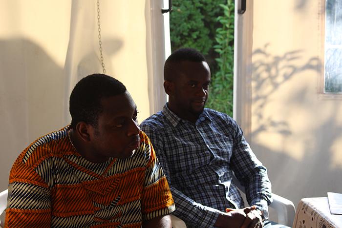 Germignaga, la storia di due migranti per comprendere le diversità socio-culturali