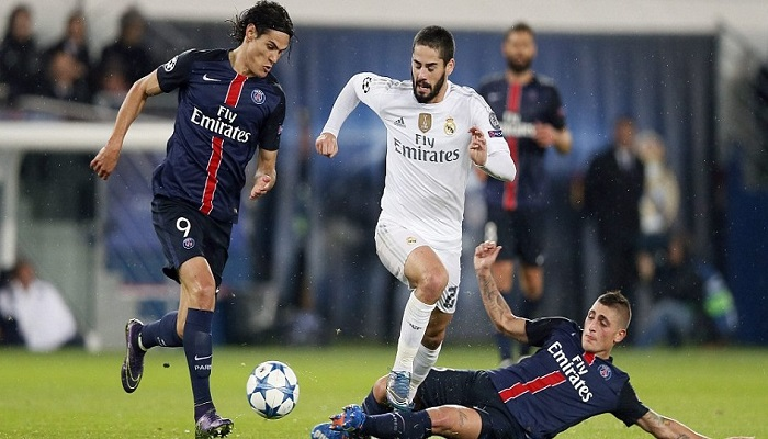 "Da Real Madrd a PSG, i ""nove super club"" troppo ricchi"
