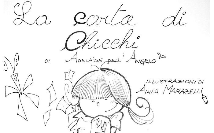 """Porto Ceresio, un sabato con """"La carta di Chicchi"""" e tanti giochi per i più piccoli"""