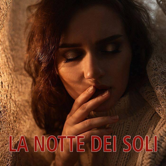 Al Punto d'Incontro di Maccagno venerdì protagonisti Elisabetta Pieroni e Duilio Parietti