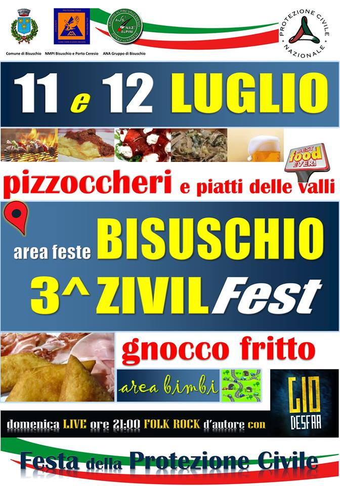 Manifesto-Bisuschio