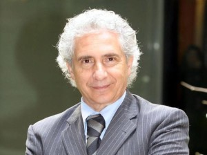 Corradino Mineo (Agi)