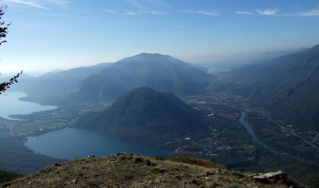 (viaggiatoricheignorano.blogspot.com)