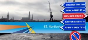 """""""Ischia Film festival 2015"""": il focus sul Nord Europa"""