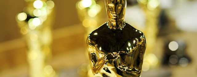 Partito il countdown per la Notte degli Oscar, domani notte le premiazioni