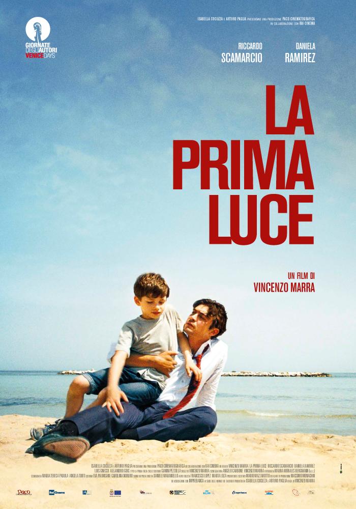 PrimaLuce_Vert