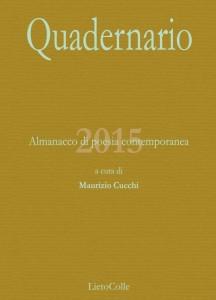 Quadernario-giallo-2015-copertinapiatta