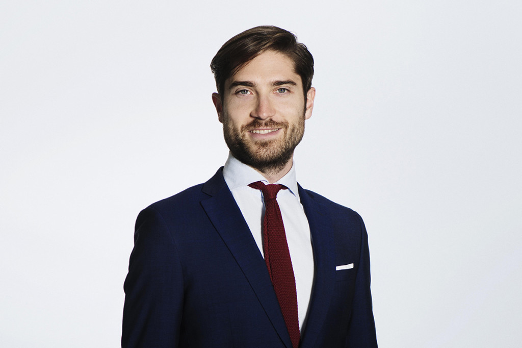 Roberto Zanaldi