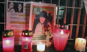 Un'immagine della campagna pro-vita per Eluana Englaro (tempi.it)