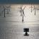 Energia, tra dieci anni più convenienti le rinnovabili rispetto alle fossili