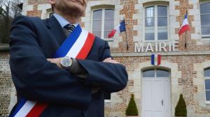 (ouest-france.fr)